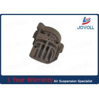 China Strong Air Compressor Replacement PartsCylinder Head Cover For BMW F02 on sale