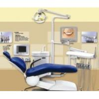 Quality Dental Chair & Equipment for sale
