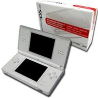 Quality NDS lite Korea Version for sale