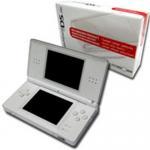 Quality Nintendo DS lite refurbished US version for sale