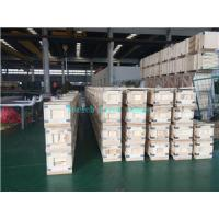 Quality ASTM Alloy Steel Grade Inconel Tubing , Good Tensile Properties Inconel 625 Tube for sale