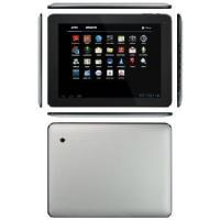 Quality Boxchip A10 9.7 Inch Tablet PC Capacitive Tablet PC with 2 Camera Android 4.0 Tablet PC for sale