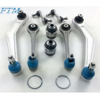 China 33321095631  Rear Suspension Wishbone Control Arms Links KIT on sale
