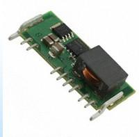 Quality NSR020A0X43Z Power Module Integrated Circuits Module 0.59V to 6V 20A 10Pin  for sale