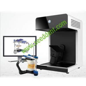 Quality Dental 3D Scanner SE300 for sale
