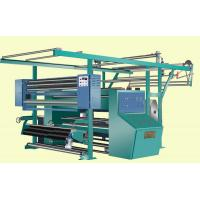 China Knit Dyeing Machine open-width singeing 8.45Kw Denmark Danvers Holip on sale