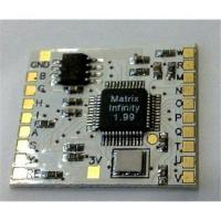 Quality Matrix Infinity 1.99 for ps2 modchip for sale