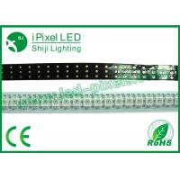 Outdoor Ws2812B LED Strip