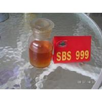 China Contact Cement/ Sbs Contact Adhesive 999 A on sale