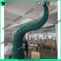 Quality Forest Event Decoration Inflatable/Sea Event Decoration Inflatable Model for sale