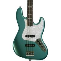 Quality Fender Right-handed model bass guitar for sale