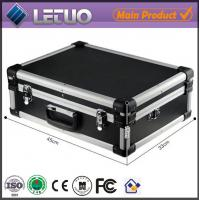 Metal craft tools quality metal craft tools for sale for Quality craft tool box