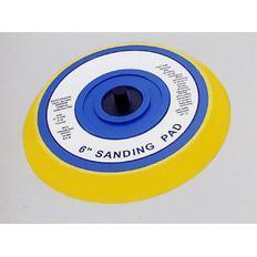 SANDING PAD W /VELCRO