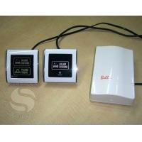 Buy cheap Smart switch,touch screen switch,hotel switch,hotel doorbell,electric switch from wholesalers