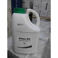 Quality 2,4-D Easter 550g/L EC/insecticide for sale