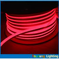 Quality CE UL approved led neon flex light 10*18mm rgh led light with 50000 lifespan for sale