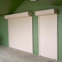 Roll Down Shutter Quality Roll Down Shutter For Sale
