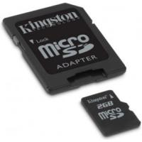 Quality No. 1 SD Card Supplier - 2GB SD Card 2GB , 2GB SD Card 2 GB, Available from 512MB to 64GB SD Card for sale