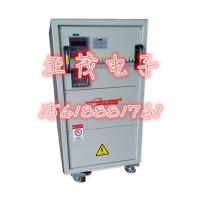 Quality Generators UPS Battery Variable Resistive Load bank for sale