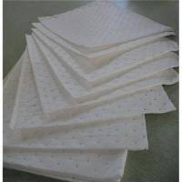 Quality Oilfield Absorbent Pads for sale