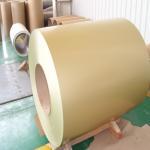 Quality color coils for sale