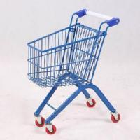 Quality Europe Style Shopping Kids Trolley (20L) for sale