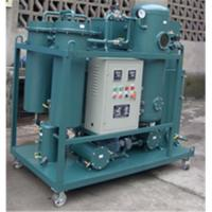 used drain machine