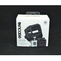 Buy cheap Gopro Camera Protective Case Printed Packaging Boxes Environmental Friendly from Wholesalers