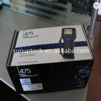 Buy cheap 475 Field Communicator 475HP1ENA9GMT from wholesalers