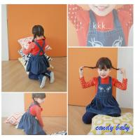 Quality High Quality And Cheapest Price For Girl Skirt Set FASHION HOT SELL for sale