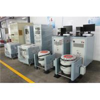 Quality Energy Serving Vibration Testing Systems For Battery UL2054 And IEC 62133 for sale