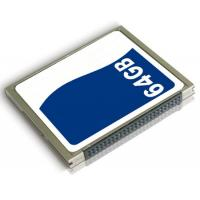 Quality No. 1 SD Card Supplier - 1GB SD Card 1GB , 1GB SD Card 1 GB, Available from 512MB to 64GB SD Card for sale