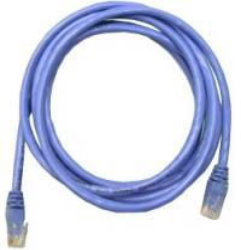 Quality fiber optical cable pvc 2.0 SC-FC MM DX 1m for sale