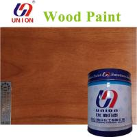 2k polyurethane paint quality 2k polyurethane paint for sale for Eco friendly colours for painting