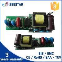 China shenzhen factory best price constant current led driver 25w 560ma switching power supply on sale