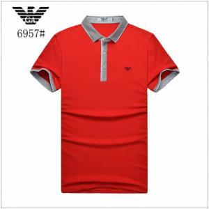 Designer Clothes For Men Quality Designer Clothes For