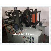 Quality Foil Stamping machine for Decorative industry for sale
