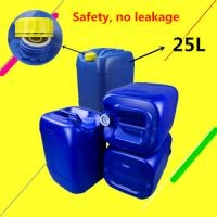Buy cheap GBL Wheel Cleaner US Warehouse Delivery 100% Safely Pass Through Customs Gamma from wholesalers