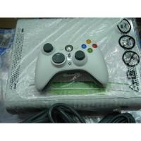 Quality Xbox360 Premium Pack Jap ver. for sale