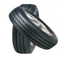 Quality China High Performance Rapid Car Tyre for sale
