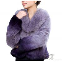 Faux fur is great for a variety of craft projects, accenting apparel and costuming. We carry a variety of faux fur fabric including Mongolian faux fur and luxury shag in .
