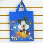 Quality Non-woven handbag for sale