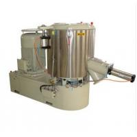 China High Speed SS Horizontal Mixer For Granules Powder Mixing Equipment on sale