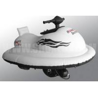 Quality AQUATIC SCOOTER(Skd-SS004) for sale