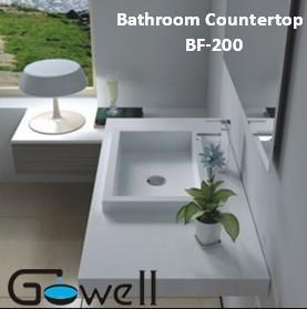 one piece bathtub - quality one piece bathtub for sale