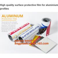 Quality Universal Invisible Car Door Handle Paint Scratch Protector Sticker Protective Film,Auto Protective Film 3m Car Wrapping for sale