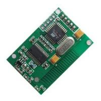 Quality RF Module PIC Communication TTL Interface  HR-1000 for sale