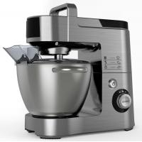 China ST100 1500w proffessional power stand  mixer from kavbao on sale