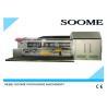 Buy cheap Vacuum Transfer Flexo Printer Slotter Die Cutter , High Defination Rotary Die from wholesalers
