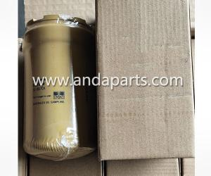 Quality Good Quality Hydraulic Oil Filter For CAT 5I-8670X for sale